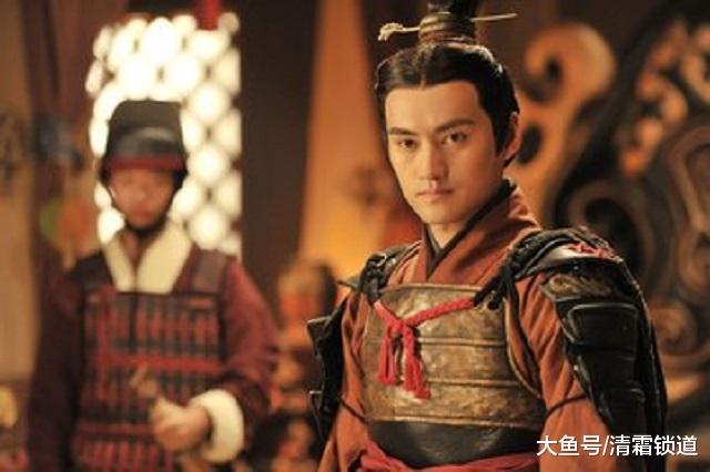 郭家嫁女儿给刘秀还收10万雄师, 郭圣通被封皇后, 为何又被废?