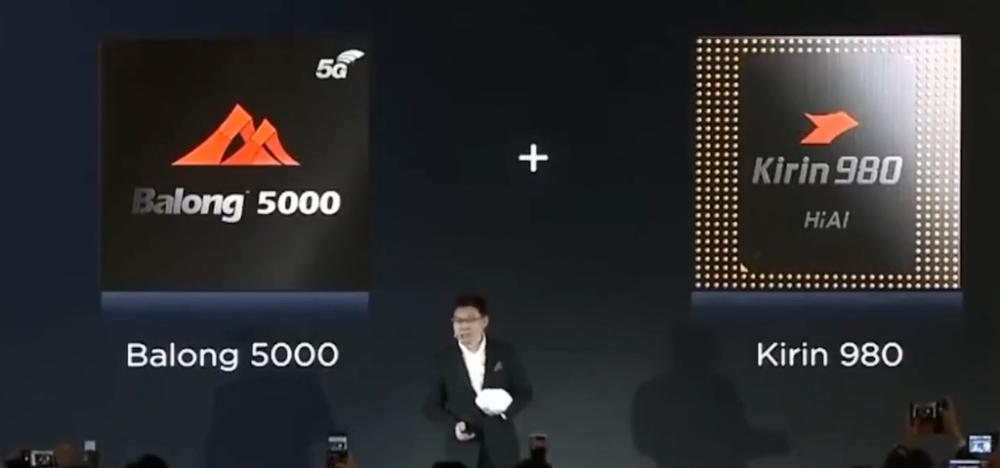 降价1900元,华为首款5G手机已至冰点价,但为什么就是没人买?
