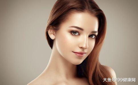 夏季调养要多关怀头发 女性请认实护发