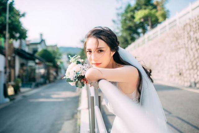 在婚姻中,一切不被顾惜的女子,多数犯了那3个毛病