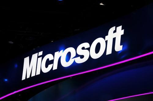 太突然,历经千辛万苦研发的国产操作系统还是败了,对手不是微软!
