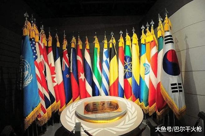 为什么联合国搬到中国, 国人强烈反对? 没想到后果这么严重