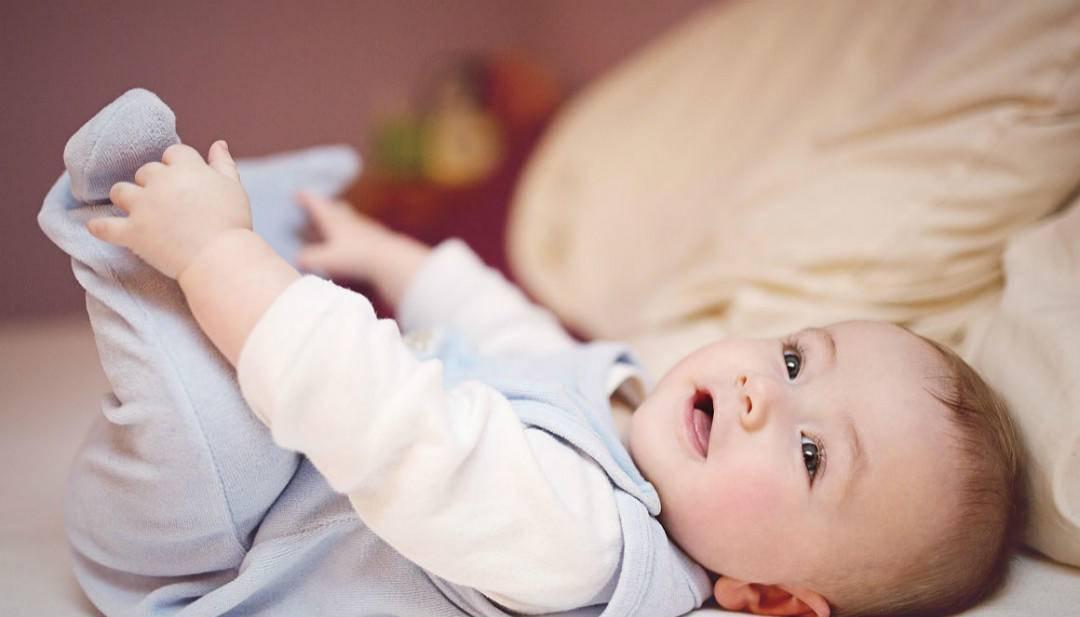 如何开发本身孩子年夜脑的潜力,那些小技能告知人人,会让他们的年夜脑加倍灵动