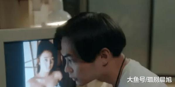 《夏洛特烦恼》被外国翻拍, 看1分钟笑3分钟, 网友: 脑残编剧