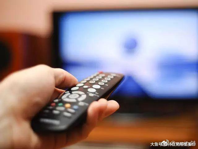 2月份95部、3586集电视剧立案,透露了哪些趋向?