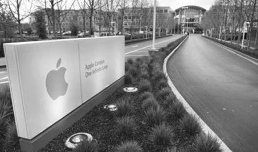 14岁小孩发现苹果致命漏洞!竟然还是玩游戏发现的,简直不可思议
