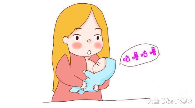 大揭密!宝宝出生24小时的各种第一次