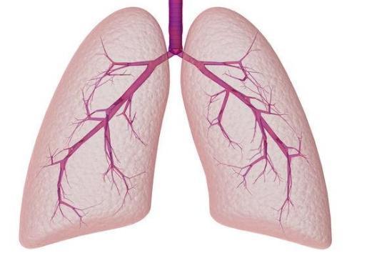 吸烟者, 4个表现一出现马上戒烟, 补3白, 3水, 做3事, 肺慢慢变好