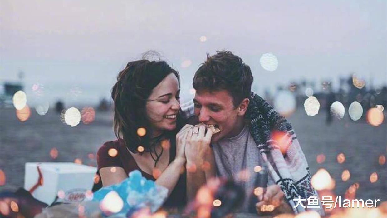 挽回爱情第一百三十三讲, 挽回女友感情植入