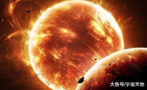 《飘流天球》中的重元素核散变手艺是什么?实际中可以或许真现吗?
