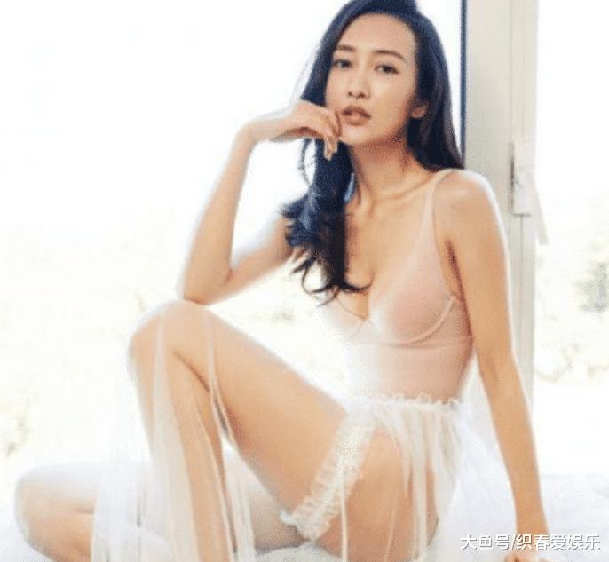 王鸥都37岁了,看她做的这些事情,难怪让这么多男人钟情于她!