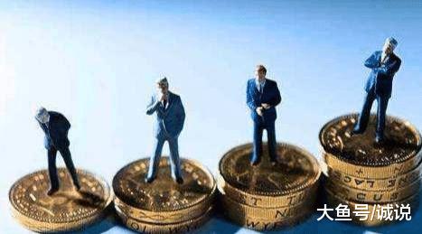 在生活中年薪过百万的职业有哪些?你距离年薪百万还有多远呢?