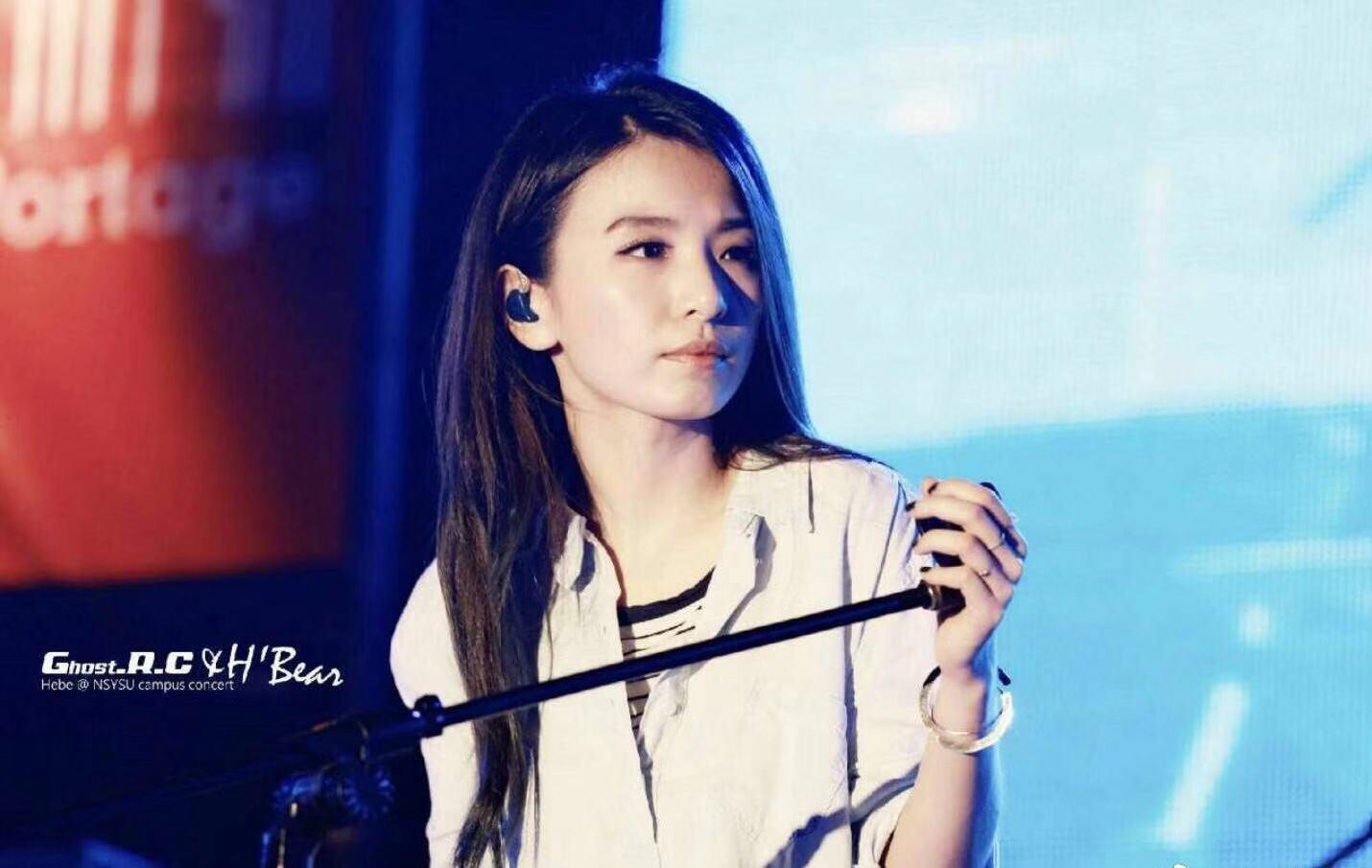 歌手 ren