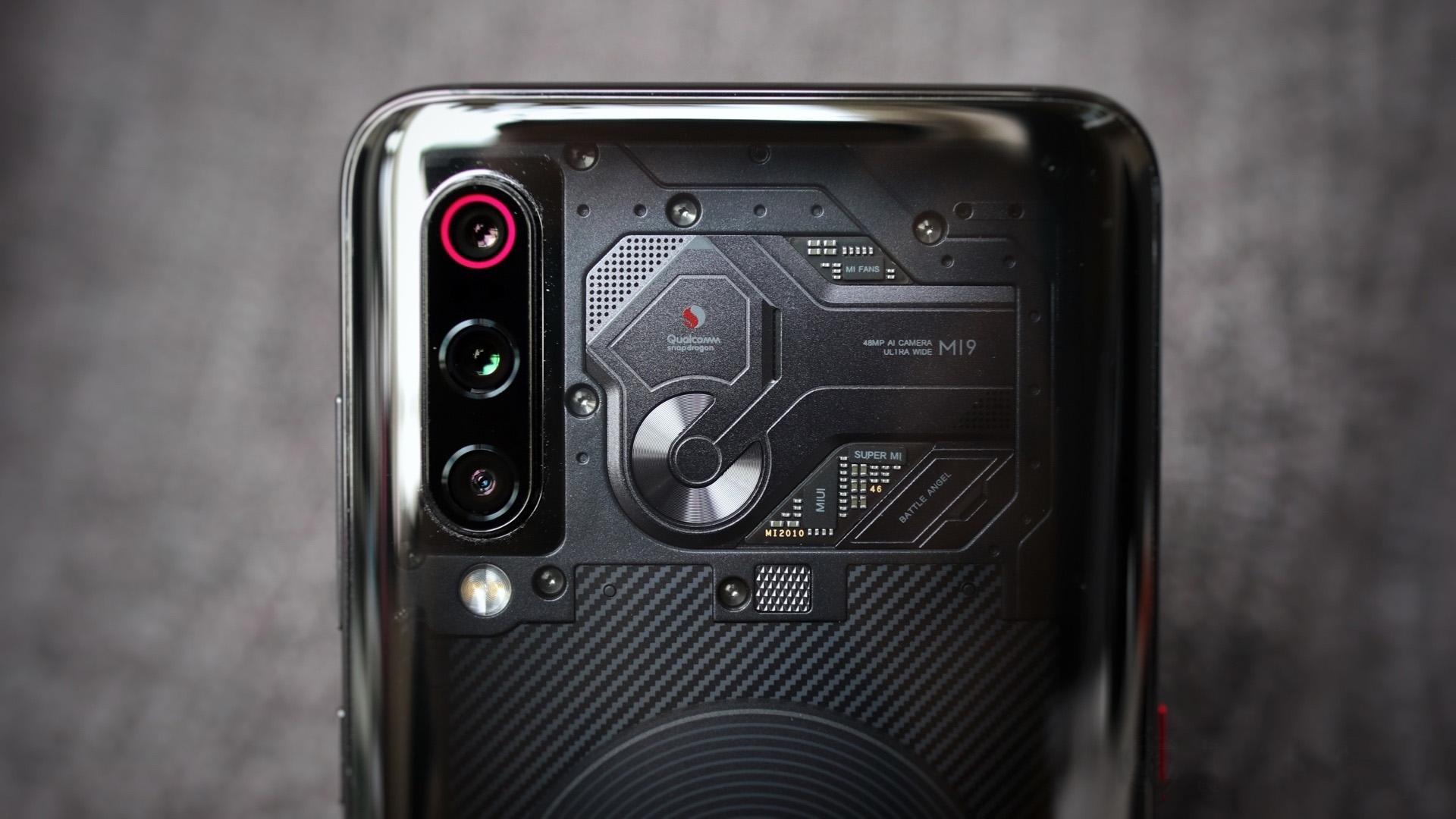 """王源代言的一款小米手机,却成为史上""""最短命""""产品,现在想买都买不到!"""