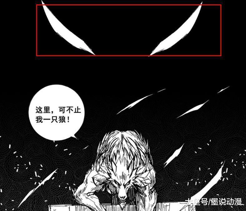 镇魂街: 曹焱兵第七个守护灵何时出现? 对上凯利, 还是下个篇章
