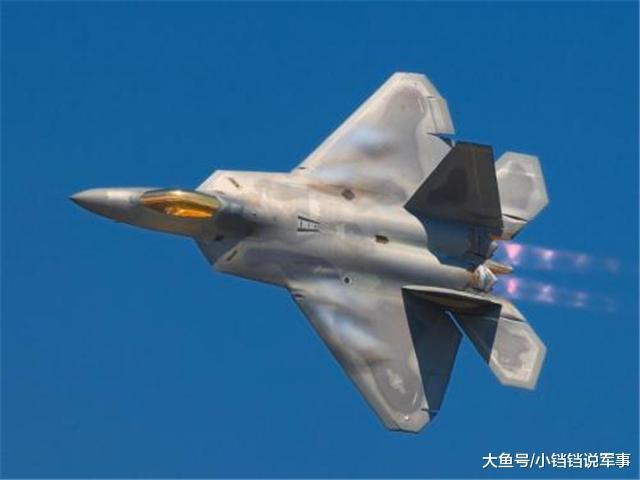 中国一款新型科技研发胜利,抢先齐球手艺,或将转变战况