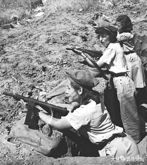 """""""中东谍王""""秘史:假装德国殷商,让以色列用上千战俘往换"""