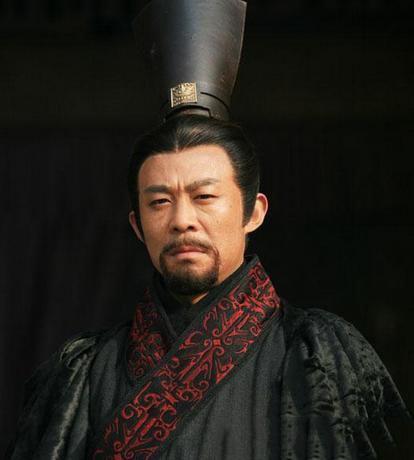 战国七雄中为什么只要秦国越打越富,其他国度皆衰降了?