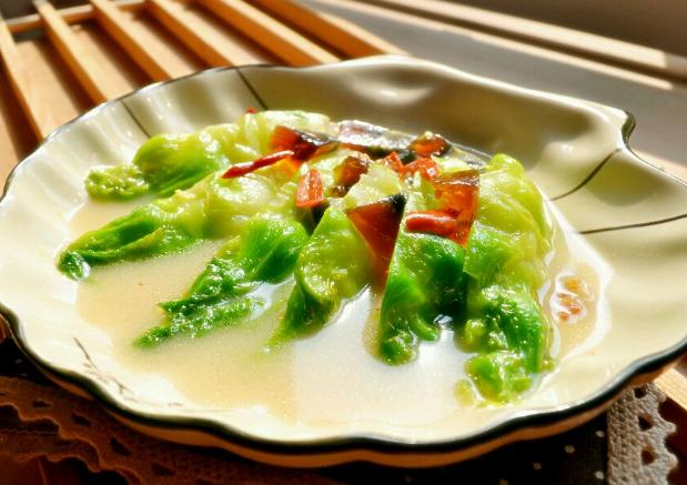 女性念要小蛮腰,筷子腿,此种蔬菜,减肥肥身,刮油浑脂,还营养