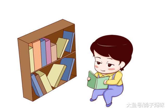 问问题,让阅读启发思考,让孩子更有想法