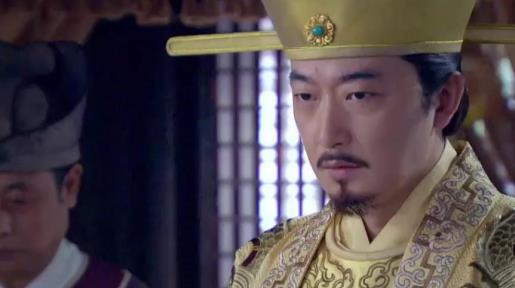 如何评价李煜,北唐被灭的本果取他有关吗?