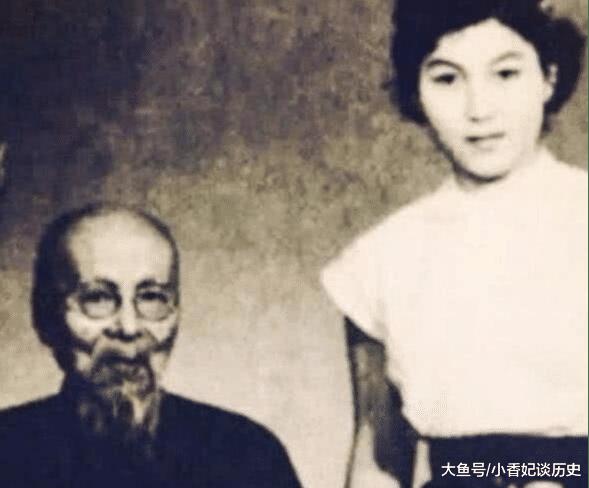 93岁中国老人欲娶22岁姑娘,家人反对,老人:我很猛的!