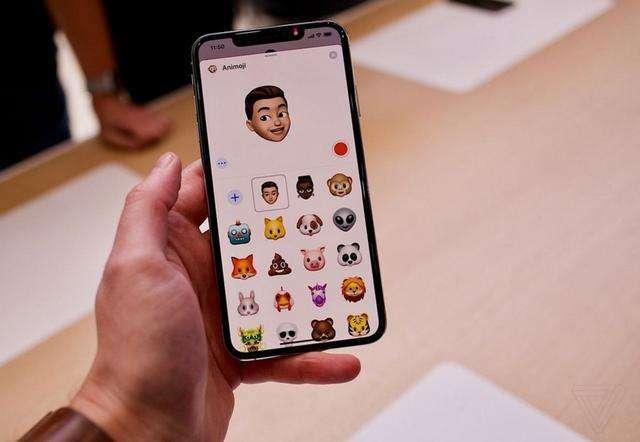 为什么有人死守iPhone机,不愿意换安卓?老用户说出真实感受