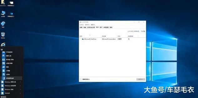 为什么许多程序员和设计师, 更喜欢用MAC而不是windows?