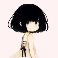 亚芳美妆日记
