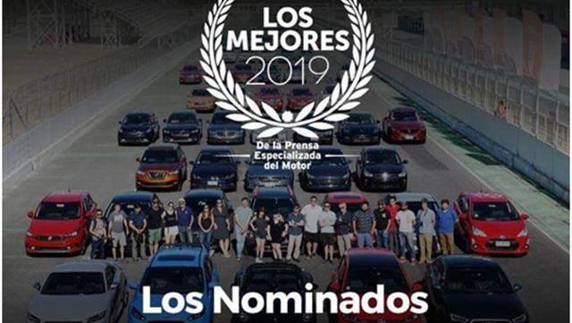 不得不服!神車哈弗H6入圍智利年度最佳SUV車型