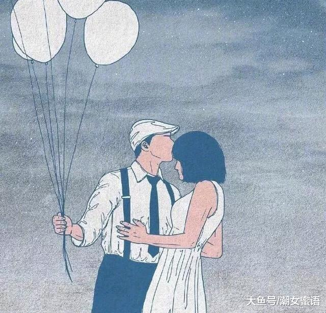 """女人""""败夫""""的4大特征,占一条,婚后生活定不会幸福"""