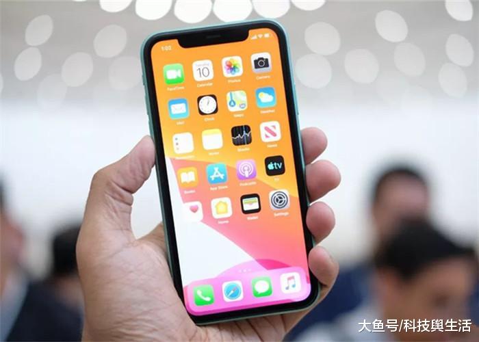 5G未普及前,买手机选4G还是5G?内行人的建议很切实!