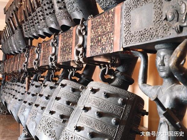 年夜河记:中国取长江黄河齐名的一条收流河道,名字皆被韩国仿照