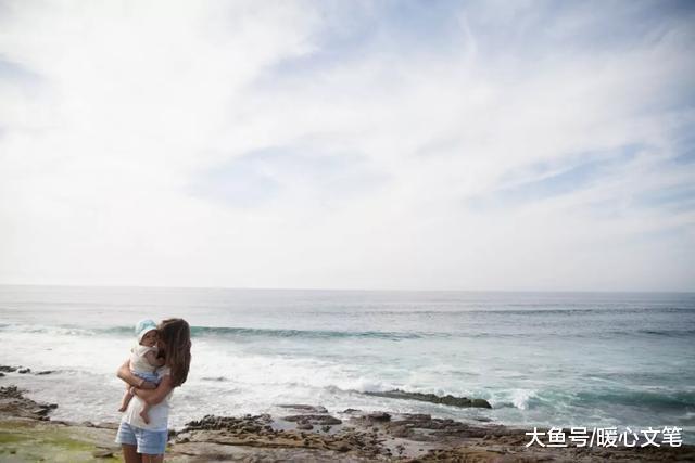 娶亲后,当伉俪间泛起这类环境,申明离离婚不远了