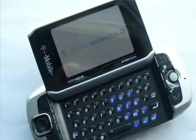 华为手机用手机管家清理?知道这几招分分钟释放近10G空间给你!