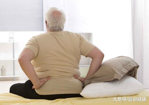 血管清洁人长命!医死提醉:常做6件事,能有效预防血管梗塞!