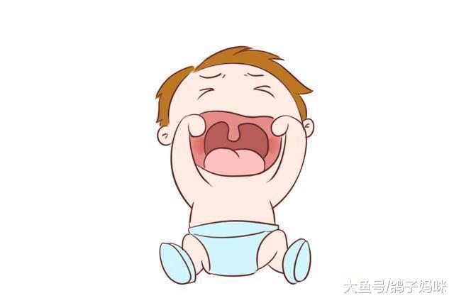 幼儿感染疱疹性齿龈炎有何症状? 4招判断+3招预防