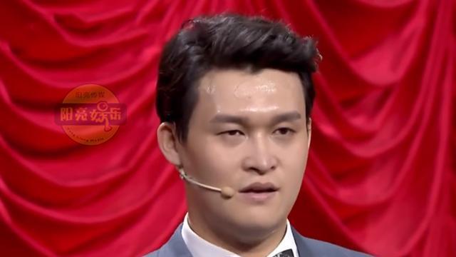 《欢乐喜剧人5》小沈龙被淘汰并不冤枉,叶逢春冠军呼声最高