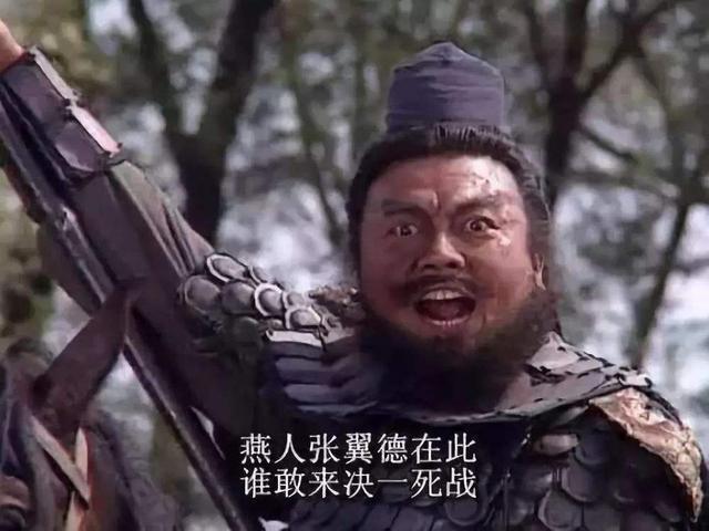 后汉三国群雄并起,他们中的莽撞人是谁?看完这则故事你就明白!
