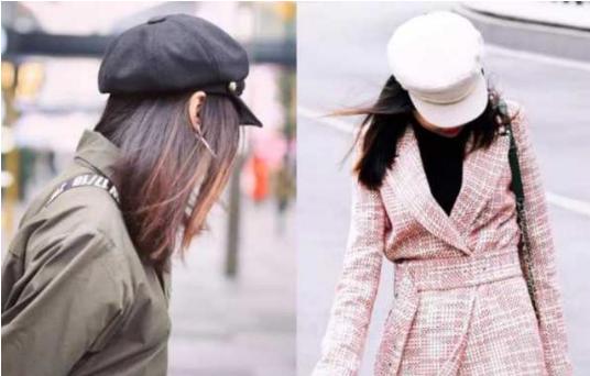 如何准确遴选帽子,您实的晓得吗?其真年夜多半的人都邑选错!