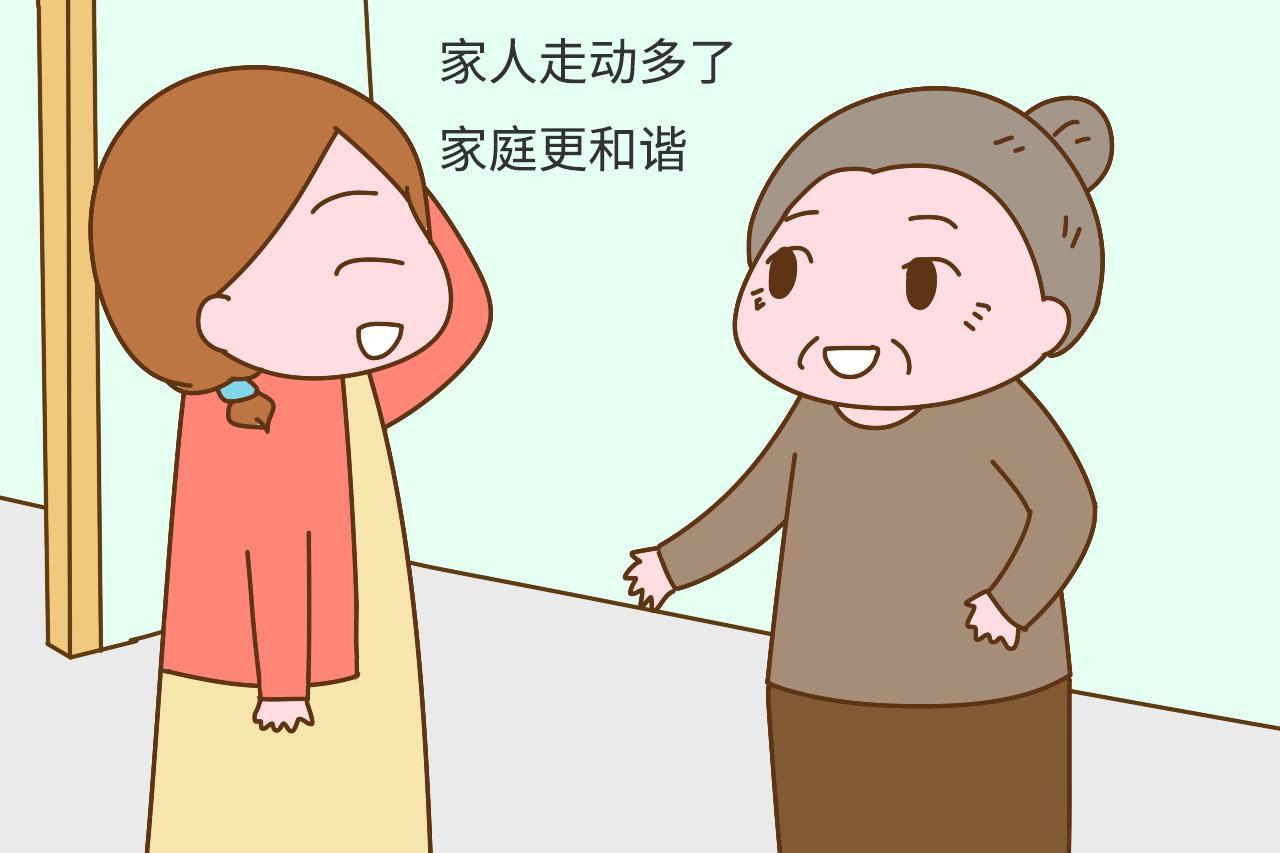 """二胎生活怎么样? 经济条件急剧下降, 但全家人却各有""""乐子"""""""