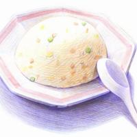 徐朝菊说美食