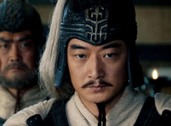战场上的较量,不一定靠的是蛮力,陆逊以智慧击败刘备