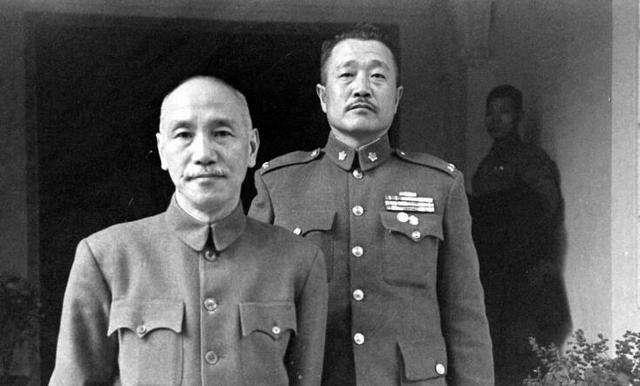 黄埔军校名不实传,束缚战争便是他们同教间的较劲