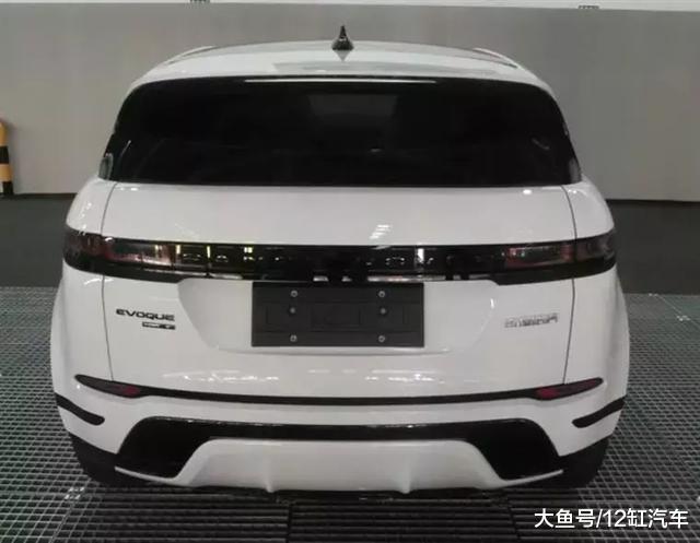 又一批新车申图曝光!那八款合伙SUV会引爆市场么?