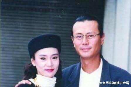 骗前妻获好国绿卡后,他再骗刘雪华三万万致其流产末身不孕