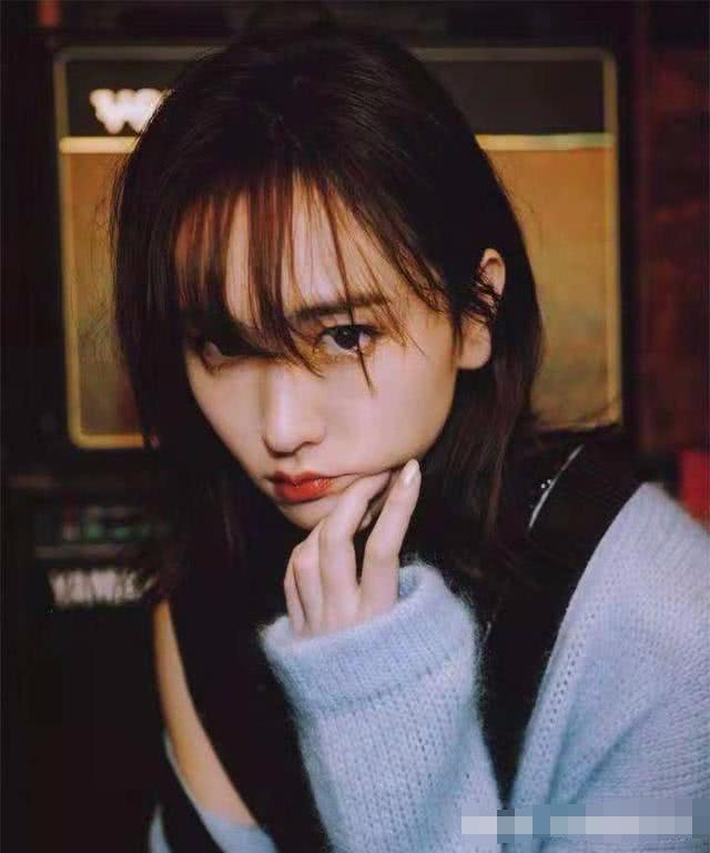 日本女神画报,石本里好,新垣结衣,小紧菜奈,您为谁倾心?