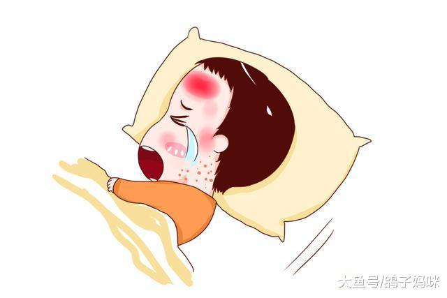 新生儿照顾懒人包:身体皮肤篇