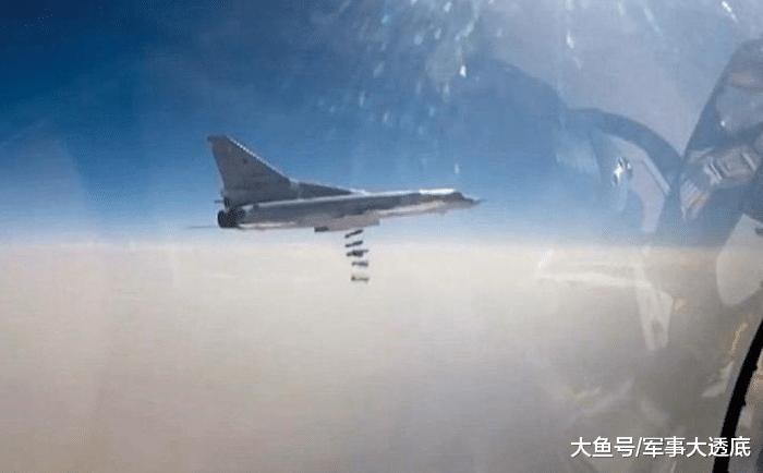 中国这款秘密武器即将问世, 让西方刮目相看, 美国航母群尽管来