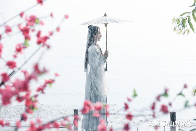 """4场戏成就最经典""""如来"""",80岁朱龙广""""新白蛇""""中再演佛祖!"""
